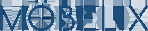 logo_MX_blue transparent